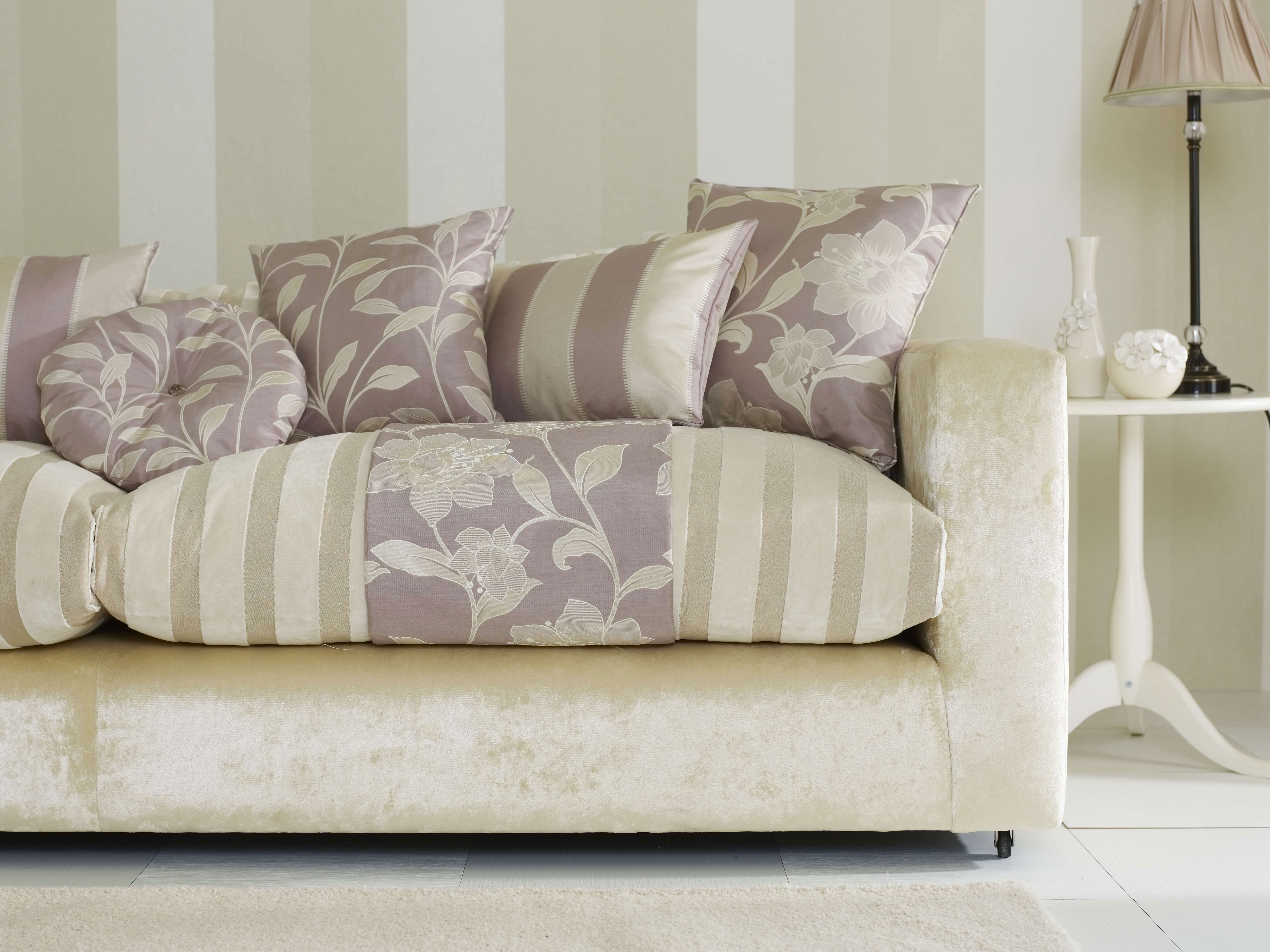 upholstery Lingfield