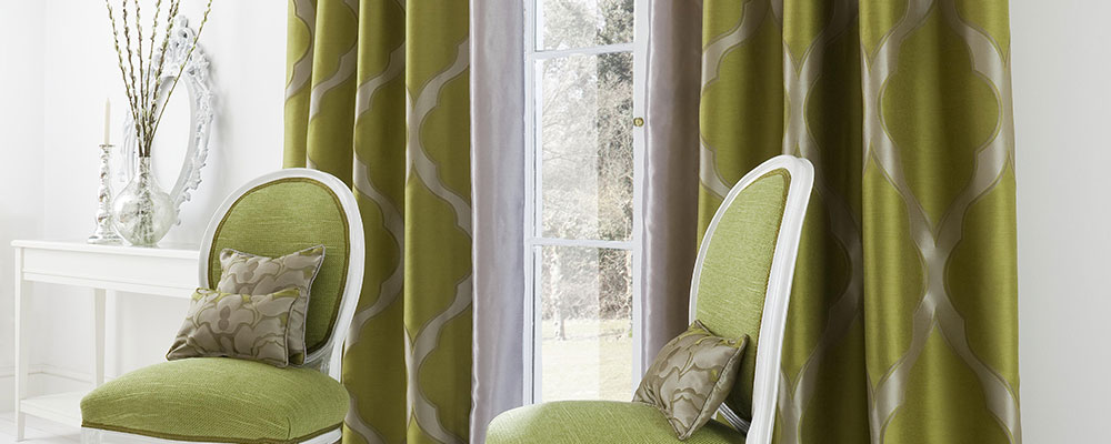 blinds Lingfield
